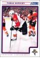 Hokejové karty SCORE 2012-13 - Tomáš Kopecký - 208