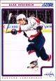 Hokejové karty SCORE 2012-13 - Alex Ovechkin - 461