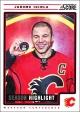 Hokejové karty SCORE 2012-13 - Jarome Iginla - 26