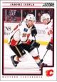Hokejové karty SCORE 2012-13 - Jarome Iginla - 86