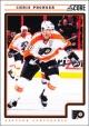 Hokejové karty SCORE 2012-13 - Chris Pronger - 348