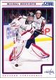 Hokejové karty SCORE 2012-13 - Michal Neuvirth - 475