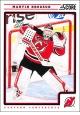 Hokejové karty SCORE 2012-13 - Martin Brodeur - 281