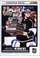 Hokejov� karty SCORE 2012-13 - Jonathan Quick - 500