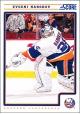 Hokejové karty SCORE 2012-13 - Evgeni Nabokov - 305