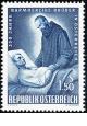 Rakousko - čistá - č. 1155