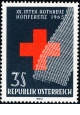 Rakousko - čistá - č. 1195