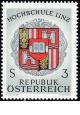 Rakousko - čistá - č. 1230