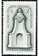 Rakousko - čistá - č. 1250