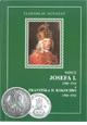 Mince Josefa I. a Františka II. Rakocsiho 1703 - 1711