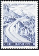Rakousko - čistá - č. 1372