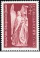 Rakousko - �ist� - �. 1434