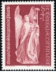 Rakousko - čistá - č. 1434