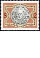 Rakousko - čistá - č. 1452