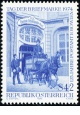 Rakousko - čistá - č. 1471