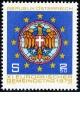 Rakousko - čistá - č. 1484