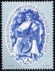 Rakousko - čistá - č. 1496
