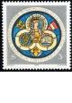 Rakousko - čistá - č. 1514