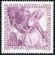 Rakousko - čistá - č. 1515