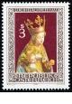 Rakousko - čistá - č. 1562