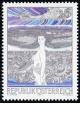 Rakousko - čistá - č. 1564