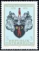 Rakousko - �ist� - �. 1613