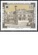 Rakousko - čistá - č. 1720