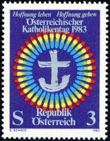 Rakousko - čistá - č. 1751