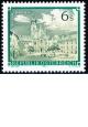 Rakousko - čistá - č. 1792