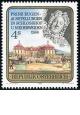 Rakousko - čistá - č. 1845