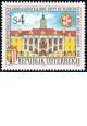 Rakousko - čistá - č. 1846