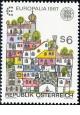 Rakousko - �ist� - �. 1876