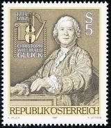 Rakousko - čistá - č. 1905