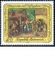Rakousko - čistá - č. 1913