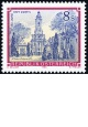 Rakousko - čistá - č. 1925