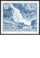Rakousko - čistá - č. 1932