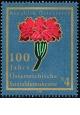 Rakousko - čistá - č. 1940