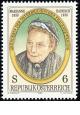 Rakousko - čistá - č. 1946