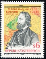 Rakousko - čistá - č. 1951