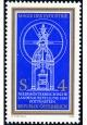 Rakousko - čistá - č. 1954
