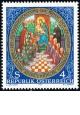 Rakousko - čistá - č. 1957