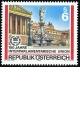 Rakousko - čistá - č. 1964