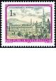 Rakousko - čistá - č. 1967