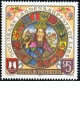 Rakousko - čistá - č. 1983