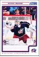 Hokejov� karty SCORE 2012-13 - Steve Mason - 155