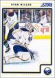 Hokejové karty SCORE 2012-13 - Ryan Miller - 71