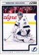Hokejové karty SCORE 2012-13 - Dwayne Roloson - 425