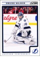 Hokejov� karty SCORE 2012-13 - Dwayne Roloson - 425