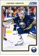 Hokejov� karty SCORE 2012-13 - Jhonas Enroth - 79