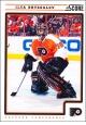 Hokejov� karty SCORE 2012-13 - Ilya Bryzgalov - 349
